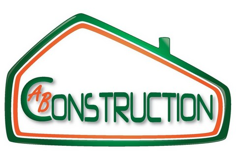 Logo AB CONSTRUCTION